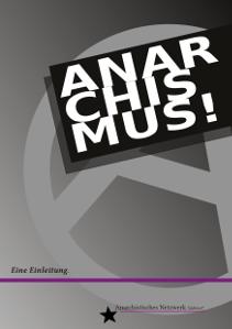 Anarchismus-eine-Einleitung_zweite-Auflage_cover