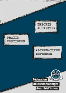 FdA-Broschüre_v2015_cover