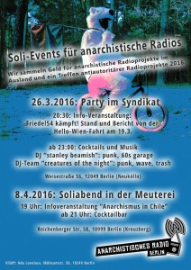 a-radio-flyer Soli-Events 2016 v2