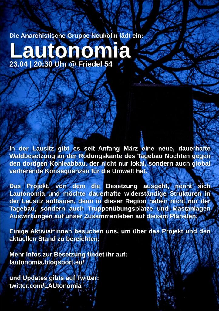 Flyer_Lautonomia
