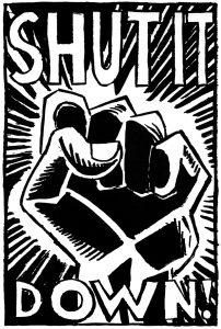 shut-it-down1